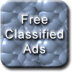Free Classified Ads - Adverts